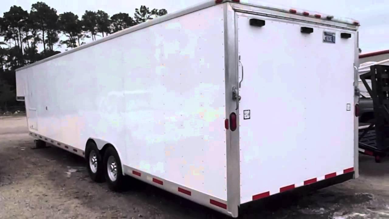 Car Spa Houston: TRAILER WASH & BUFFED HOUSTON TEXAS CYPRESS TEXAS UNIQUE