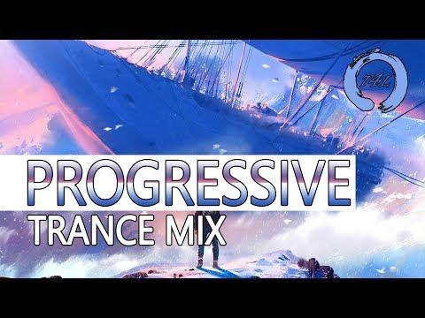 Trance Energy Progressive Mix 3. | TranceForLife