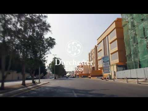 Apartment for Rent in Al Zahra-Jeddah