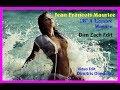 Jean Francois Maurice 28º A L 39 Ombre Monaco Dim Zach Edit Video Edit Dimitris Dimitriou mp3