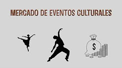 Seminario de Protocolo y Eventos Culturales