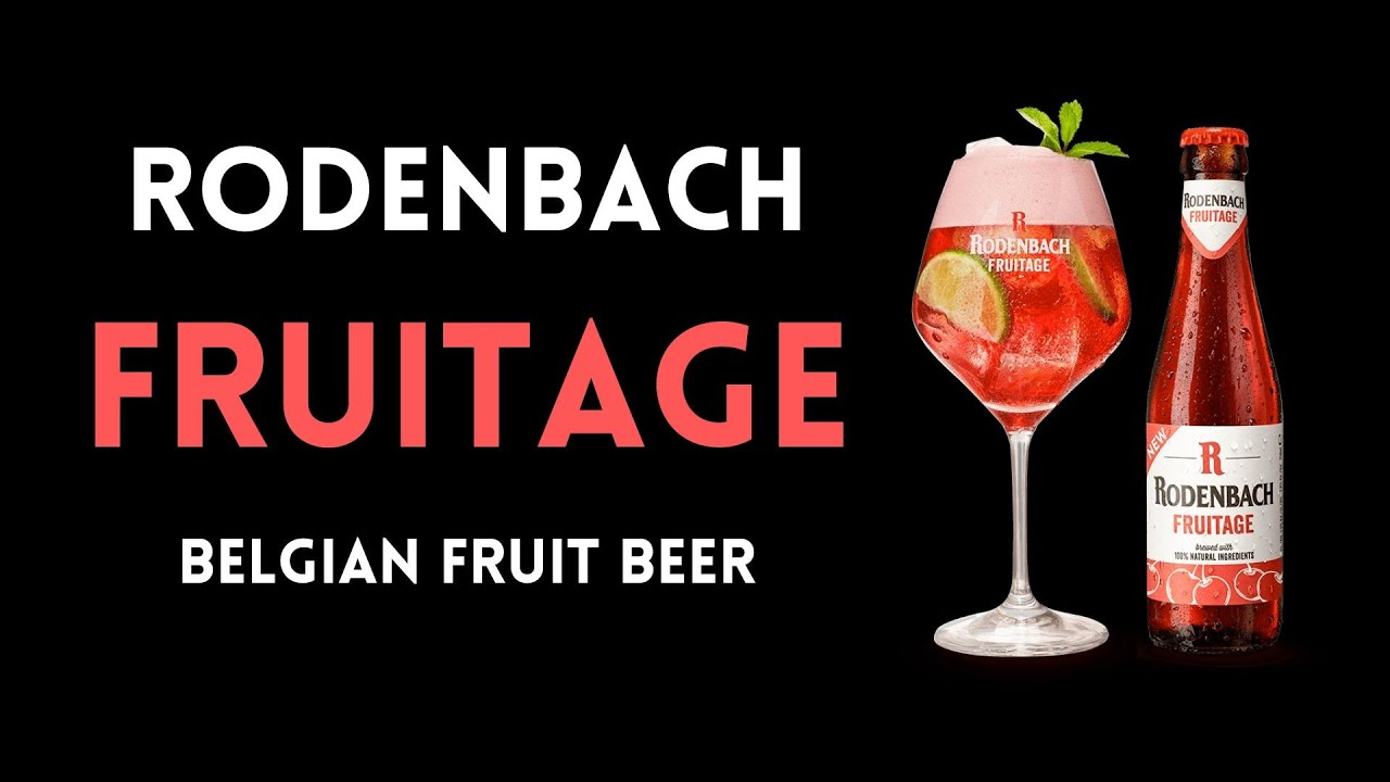Download Rodenbach Fruitage