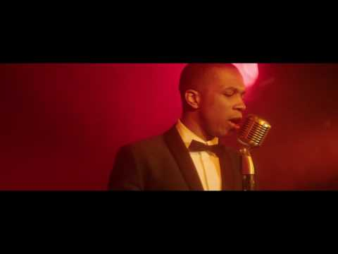 Leslie Odom Jr. - Autumn Leaves (Official Video) - YouTube