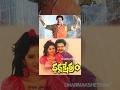 Dharma Kshetram Full Length Telugu Movie Balakrishna Divya Bharati