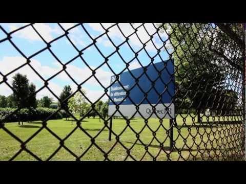 Un siècle sous surveillance : le centenaire de la prison de Bordeaux