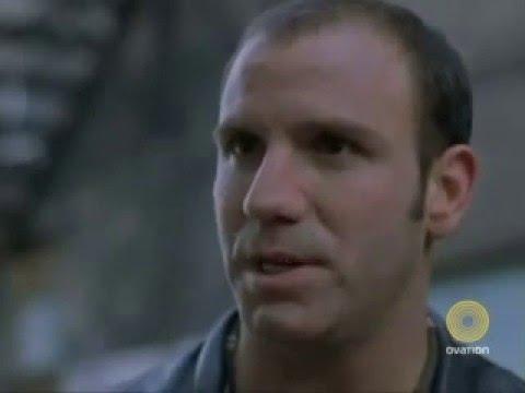 The Big Heist (2001) TV Movie
