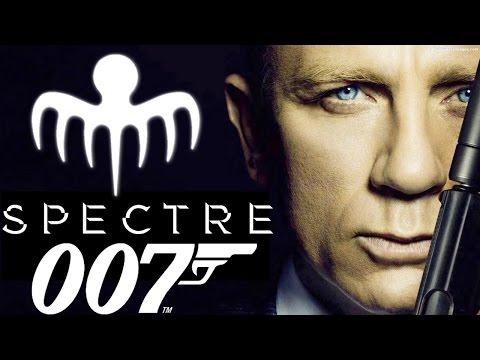 SPECTRE | Crítica en español sin spoilers - CineVlogs