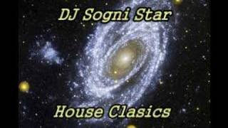 Hed Kandi Classics House - Disco House - Funky hosue - Filtered House - Vocal House -