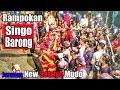 Rampokan Singo Barong Jaranan New Satriyo Mudo---JOOSS---Live Ngepung Patianrowo Mp3