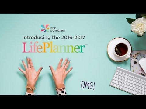 erin-condren-2016-17-lifeplanner™:-build-your-own-book
