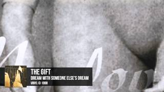 Watch Gift Dream With Someone Elses Dream video