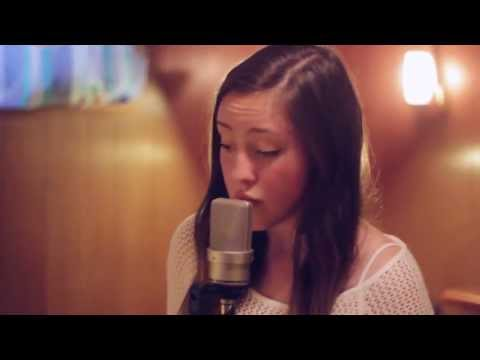 Fireflies - Owl City (Laura Rychlik & Jemall Earle)