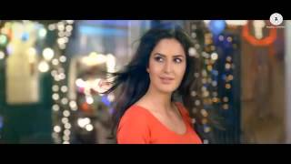 Tu meri bang bang 2014 hindi movie Full song & Movie Teaser