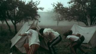 Сцена не вошедшая в Каникулы Петрова и Васечкина