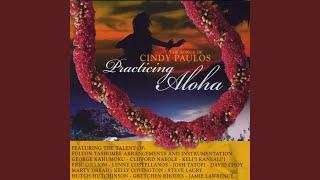 Download lagu Practicing Aloha