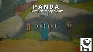 We Bare Bears (Panda) - Forever In My Heart (Indonesian Version)