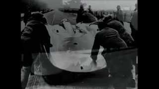 Repeat youtube video The death of Bernd Rosemeyer