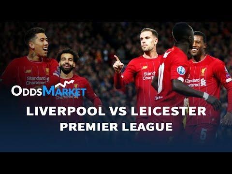 19 Premier League Top Scores