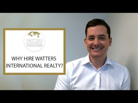 Greater Austin Real Estate Agent: Why Hire Me