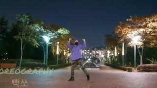zumba/choreography/빡쏘댄스핏/쉬운안무/…