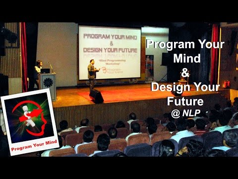 best-motivational-seminar---program-your-mind-&-design-your-future-|-ved-|-[in-hindi]