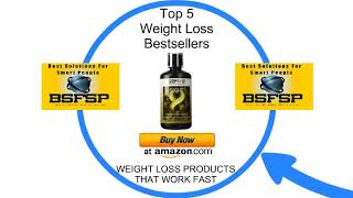 Top 5 Alli Weight Loss Aid Refill Review Or Weight Loss Bestsellers 20171219 001