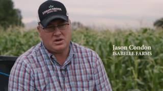 Farming in Boulder County, Colorado - Part 1