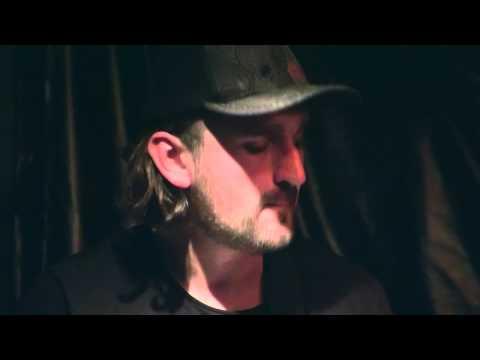 Music video 7раса - Coda