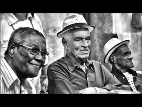 CASQUINHA - Mais Velho