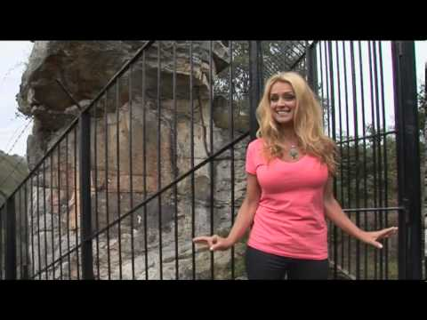 #13 Ancient Megaliths of Spain: Gail Thackray