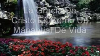 No Importa - Lili Goodman & Juan Carlos Rodriguez