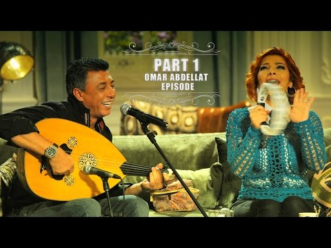 Soula 3 With Omar Abdellat - Zain Awad - Sfaa Soultan - Nadim Nour Part1