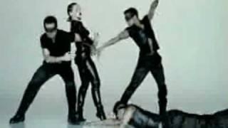 Madonna, Janet Jackson & Kool Savas vs. Keith303 (esskotee mix)