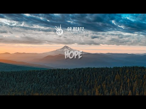 [FREE] Acoustic Guitar & Piano Beat 'Hope' | Free Beat | Inspiring Rap Instrumental 2020