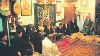 Video 13 Dua (Vakıa 75-96) - Hafiz Yusuf Gebzeli - Ismail Rumi Asitanesi (1991 Zikrullah Kayıtları) download MP3, 3GP, MP4, WEBM, AVI, FLV November 2017