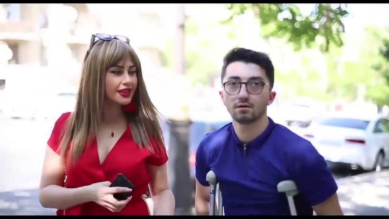 Vine - En Yeni Vinelar  - Hüseyn Azizoğlu - ÜÇ-ÜZ