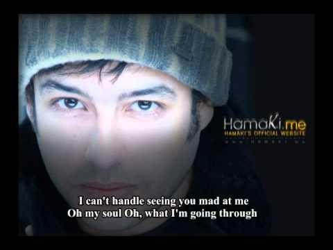 Mohamed Hamaki - Leeh La' (English Subtitles) | محمد حماقى - ليه لا