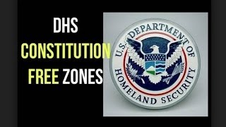 USA-DHS-CONSTITUTION FREE ZONE!!! 2/3 POP. LIVE INSIDE ZONE!!!