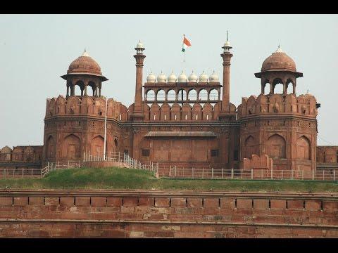 About India Gate | New Delhi | RajPath | Travel New Delhi- Deepak BaBa