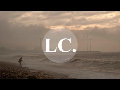 Mariner & Domingo - Beautiful Thing (Nicolas Rada Remix)