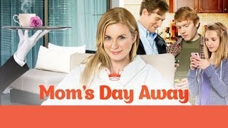 Hallmark Channel - Mom