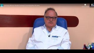 Vincenzo mirone (napoli, 4 gennaio 1953) è un medico italiano, specializzato in urologia, chirurgia generale ed andrologia.professore ordinario di urologia p...