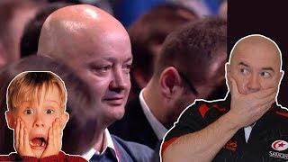 Порошенко готовит запасной вариант в случае провала на выборах.-Karabas Channel