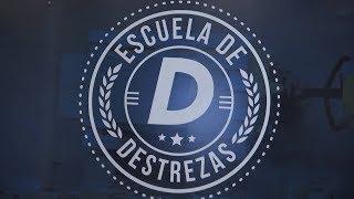 Primera escuela para destrezas logísticas en Medellín - Teleantioquia Noticias