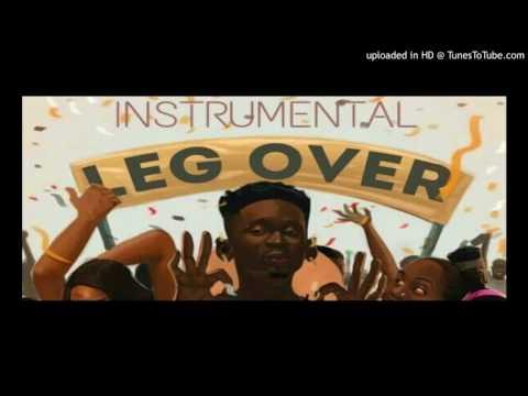 Mr eazi-Leg over instrumental +wav&flp .Prod JayXon