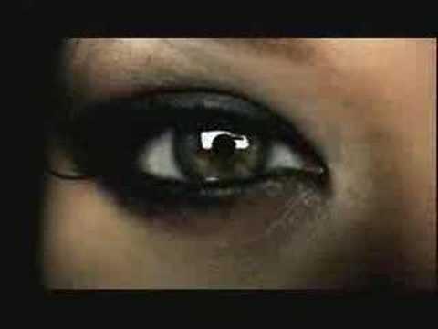 Kelly Clarkson Go Music Video