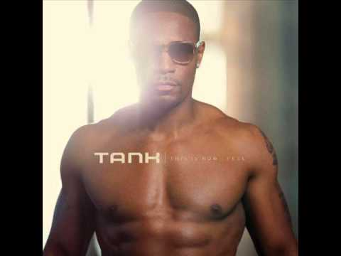 Tank- Your one