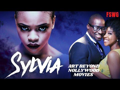 Download SYLVIA ON NETFLIX IS ART BEYOND NOLLYWOOD MOVIES | MOVIE  REVIEW | ZAINAB BALOGUN, CHRIS ATTOH