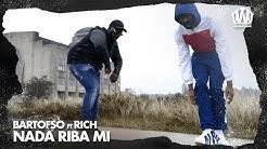 Bartofso ft. Rich - Nada Riba Mi  (Prod. IliassOpDeBeat)