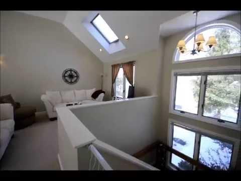 Contemporary home for sale in sagamore beach bourne ma for Contemporary homes for sale in ma